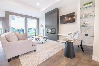 Photo 6: 8 Beck Cove in Winnipeg: Residential for sale (1G)  : MLS®# 202003818