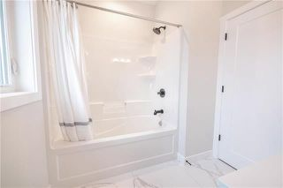 Photo 17: 8 Beck Cove in Winnipeg: Residential for sale (1G)  : MLS®# 202003818