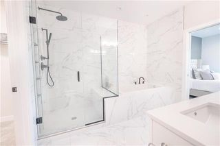 Photo 13: 8 Beck Cove in Winnipeg: Residential for sale (1G)  : MLS®# 202003818