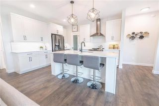 Photo 9: 8 Beck Cove in Winnipeg: Residential for sale (1G)  : MLS®# 202003818