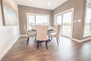 Photo 4: 8 Beck Cove in Winnipeg: Residential for sale (1G)  : MLS®# 202003818
