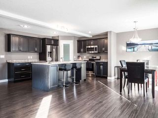 Photo 13: 7 HILLSBOROUGH Place: Rural Sturgeon County House for sale : MLS®# E4189165