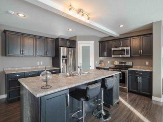 Photo 7: 7 HILLSBOROUGH Place: Rural Sturgeon County House for sale : MLS®# E4189165