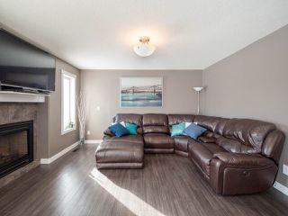 Photo 14: 7 HILLSBOROUGH Place: Rural Sturgeon County House for sale : MLS®# E4189165