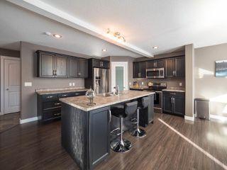 Photo 8: 7 HILLSBOROUGH Place: Rural Sturgeon County House for sale : MLS®# E4189165