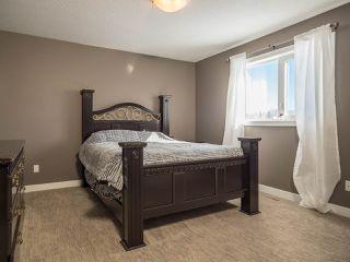 Photo 22: 7 HILLSBOROUGH Place: Rural Sturgeon County House for sale : MLS®# E4189165