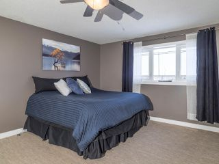 Photo 18: 7 HILLSBOROUGH Place: Rural Sturgeon County House for sale : MLS®# E4189165