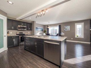 Photo 5: 7 HILLSBOROUGH Place: Rural Sturgeon County House for sale : MLS®# E4189165