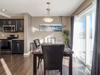 Photo 12: 7 HILLSBOROUGH Place: Rural Sturgeon County House for sale : MLS®# E4189165