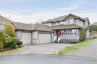 Main Photo: 15652 38 Avenue in Surrey: Morgan Creek House for sale (South Surrey White Rock)  : MLS®# R2440411