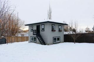 Photo 36: 19 Southbridge Crescent: Calmar House for sale : MLS®# E4189937