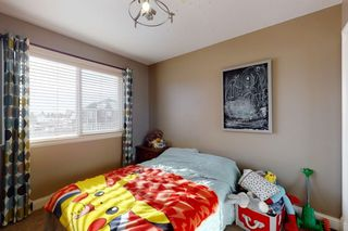 Photo 27: 19 Southbridge Crescent: Calmar House for sale : MLS®# E4189937