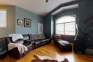 Photo 16: 19 Southbridge Crescent: Calmar House for sale : MLS®# E4189937