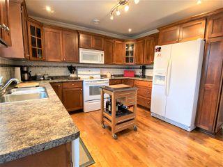 Photo 11: 2508 Spring Garden Road in Westville: 107-Trenton,Westville,Pictou Residential for sale (Northern Region)  : MLS®# 202005887