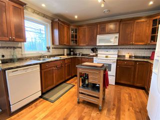 Photo 10: 2508 Spring Garden Road in Westville: 107-Trenton,Westville,Pictou Residential for sale (Northern Region)  : MLS®# 202005887