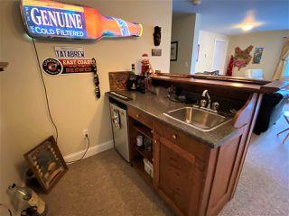 Photo 24: 2508 Spring Garden Road in Westville: 107-Trenton,Westville,Pictou Residential for sale (Northern Region)  : MLS®# 202005887