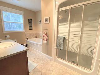 Photo 18: 2508 Spring Garden Road in Westville: 107-Trenton,Westville,Pictou Residential for sale (Northern Region)  : MLS®# 202005887