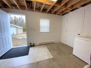 Photo 27: 2508 Spring Garden Road in Westville: 107-Trenton,Westville,Pictou Residential for sale (Northern Region)  : MLS®# 202005887
