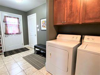 Photo 29: 2508 Spring Garden Road in Westville: 107-Trenton,Westville,Pictou Residential for sale (Northern Region)  : MLS®# 202005887