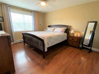 Photo 15: 2508 Spring Garden Road in Westville: 107-Trenton,Westville,Pictou Residential for sale (Northern Region)  : MLS®# 202005887