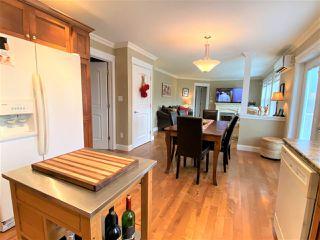 Photo 12: 2508 Spring Garden Road in Westville: 107-Trenton,Westville,Pictou Residential for sale (Northern Region)  : MLS®# 202005887