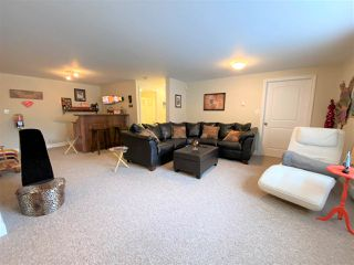 Photo 21: 2508 Spring Garden Road in Westville: 107-Trenton,Westville,Pictou Residential for sale (Northern Region)  : MLS®# 202005887