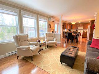 Photo 14: 2508 Spring Garden Road in Westville: 107-Trenton,Westville,Pictou Residential for sale (Northern Region)  : MLS®# 202005887