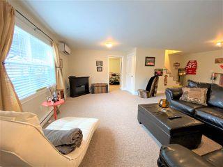 Photo 22: 2508 Spring Garden Road in Westville: 107-Trenton,Westville,Pictou Residential for sale (Northern Region)  : MLS®# 202005887