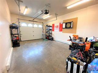 Photo 30: 2508 Spring Garden Road in Westville: 107-Trenton,Westville,Pictou Residential for sale (Northern Region)  : MLS®# 202005887