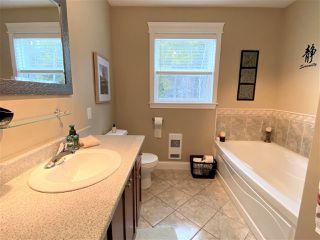 Photo 19: 2508 Spring Garden Road in Westville: 107-Trenton,Westville,Pictou Residential for sale (Northern Region)  : MLS®# 202005887