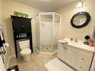 Photo 26: 2508 Spring Garden Road in Westville: 107-Trenton,Westville,Pictou Residential for sale (Northern Region)  : MLS®# 202005887