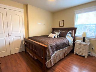 Photo 17: 2508 Spring Garden Road in Westville: 107-Trenton,Westville,Pictou Residential for sale (Northern Region)  : MLS®# 202005887