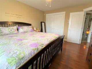 Photo 16: 2508 Spring Garden Road in Westville: 107-Trenton,Westville,Pictou Residential for sale (Northern Region)  : MLS®# 202005887