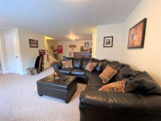 Photo 23: 2508 Spring Garden Road in Westville: 107-Trenton,Westville,Pictou Residential for sale (Northern Region)  : MLS®# 202005887