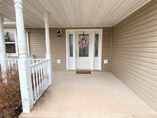 Photo 7: 2508 Spring Garden Road in Westville: 107-Trenton,Westville,Pictou Residential for sale (Northern Region)  : MLS®# 202005887