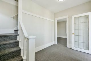 Photo 3: 1868 FRASER Avenue in Port Coquitlam: Glenwood PQ House for sale : MLS®# R2450634