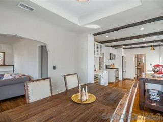 Photo 6: KENSINGTON House for rent : 4 bedrooms : 4209 Madison Ave in San Diego