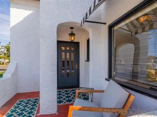 Photo 3: KENSINGTON House for rent : 4 bedrooms : 4209 Madison Ave in San Diego