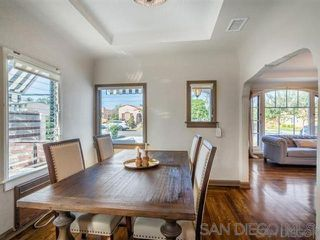 Photo 5: KENSINGTON House for rent : 4 bedrooms : 4209 Madison Ave in San Diego