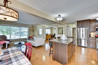 Photo 10: 438 ASTORIA CR SE in Calgary: Acadia House for sale : MLS®# C4278837
