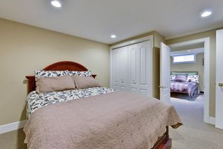Photo 21: 438 ASTORIA CR SE in Calgary: Acadia House for sale : MLS®# C4278837