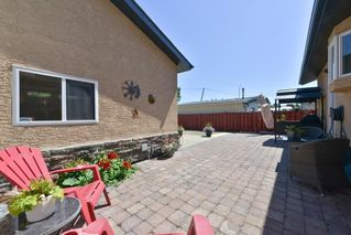 Photo 27: 438 ASTORIA CR SE in Calgary: Acadia House for sale : MLS®# C4278837