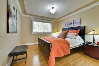 Photo 13: 438 ASTORIA CR SE in Calgary: Acadia House for sale : MLS®# C4278837