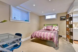 Photo 22: 438 ASTORIA CR SE in Calgary: Acadia House for sale : MLS®# C4278837