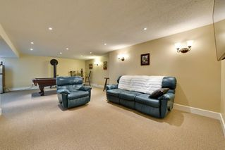 Photo 20: 438 ASTORIA CR SE in Calgary: Acadia House for sale : MLS®# C4278837