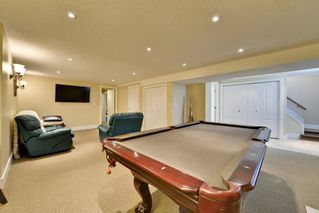 Photo 17: 438 ASTORIA CR SE in Calgary: Acadia House for sale : MLS®# C4278837