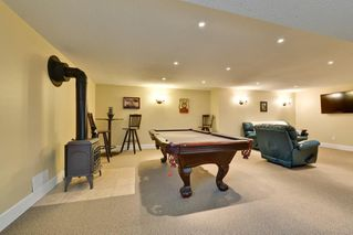 Photo 18: 438 ASTORIA CR SE in Calgary: Acadia House for sale : MLS®# C4278837