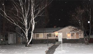 Photo 30: 438 ASTORIA CR SE in Calgary: Acadia House for sale : MLS®# C4278837