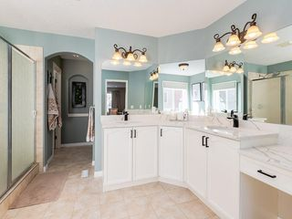 Photo 17: 187 Crystal Shores Drive: Okotoks Detached for sale : MLS®# C4294466