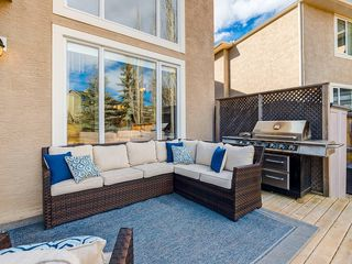 Photo 30: 187 Crystal Shores Drive: Okotoks Detached for sale : MLS®# C4294466